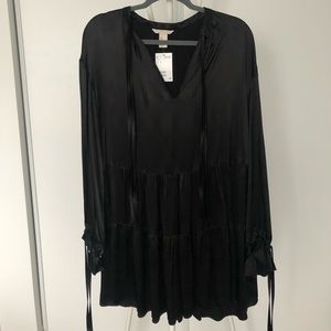 Brand New H&M dress (with tags)